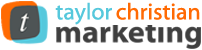 Taylor Christian Marketing